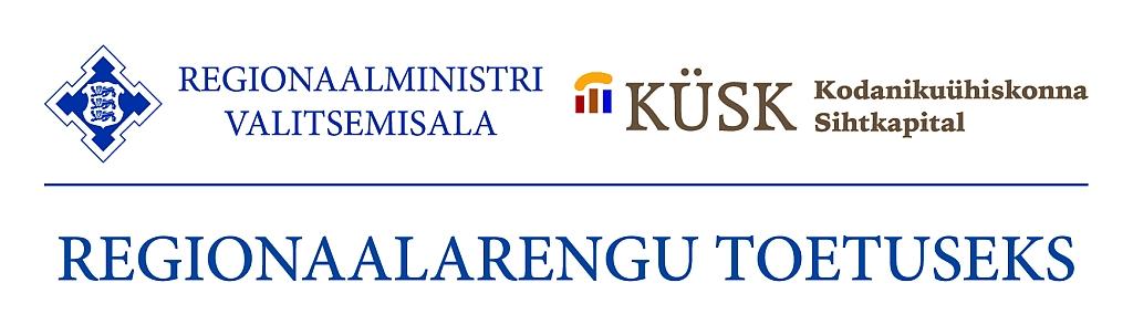 31_2994KOP_logo_jpg